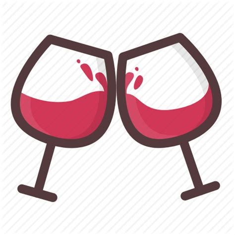 cartoon drinking alcohol 39 valentine 39 s day 39 by aarthi padmanabhan