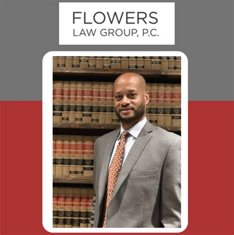 Dwi Lawyer In Suffolk County Flowers Law Group Ny