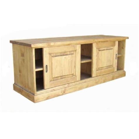 fabriquer meuble cuisine best indogatecom armoire chambre porte coulissante meuble