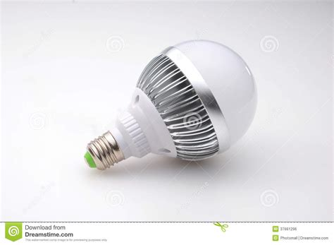 image for who invented the led light bulb 20