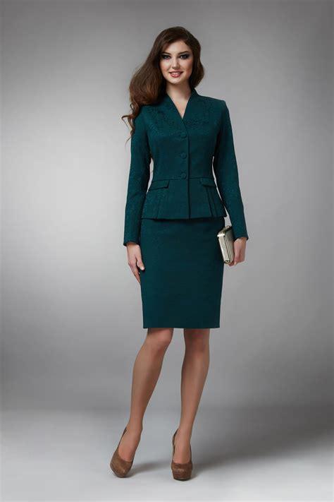 cocktail attire  women     fashionhance