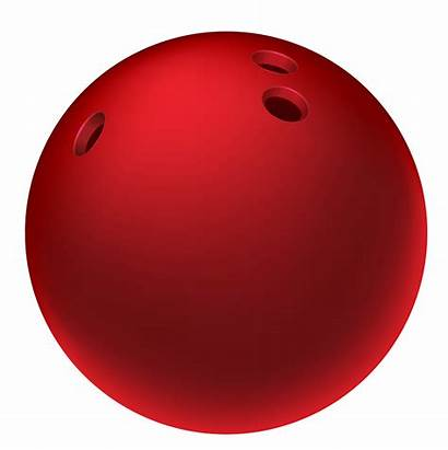 Bowling Ball Clipart Clip Yopriceville Transparent Previous