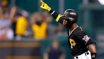 Andrew Mccutchen Pirates Pittsburgh Wiki Wallpapers Getwallpapers