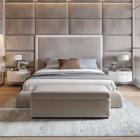 interior  furniture shop  gurgaon samrat interiors