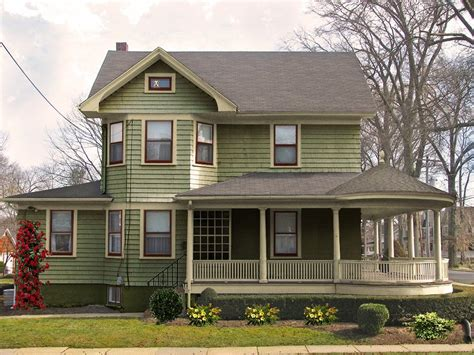 craftsman houses plans house wrap around porch types house style design
