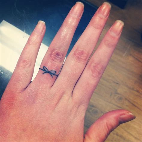 ring tattoo images designs
