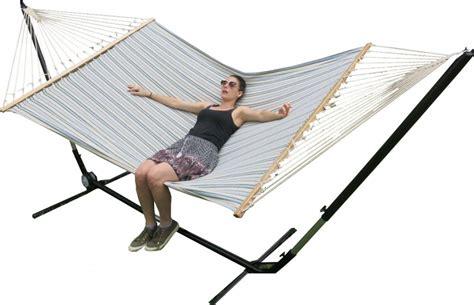Hammock Vs Bed by Ideas How To Design Cozy Indoor Hammock Bed