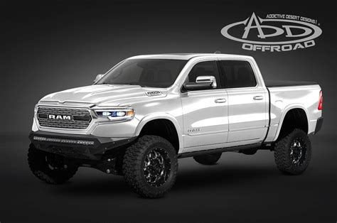 2019 dodge ram 1500 2019 dodge ram 1500 review specs and release date