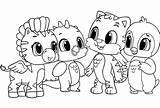 Hatchimals Coloring Hatchimal Printable Sheets Colorear Sheet Coloriage Colorare Drawing Adults Google Dessin Fantastic Imprimer Inspirations Colorier Gratuito Coloriages Cabinet sketch template
