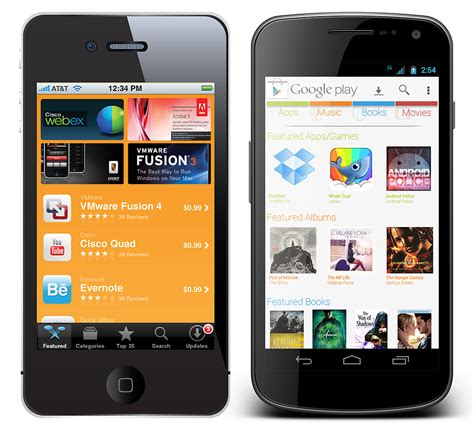 what was the smartphone app on smartphone flickr photo