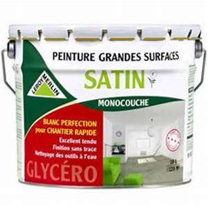 la peinture glycero With peinture glycero sur acrylique