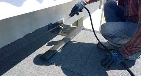 top  methods  basement waterproofing