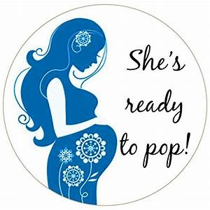 ready to pop baby shower amazoncouk With ready to pop free template