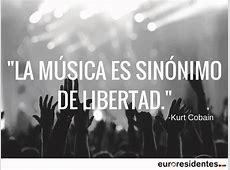 Fotos De La Musica Con Frases UKIndex