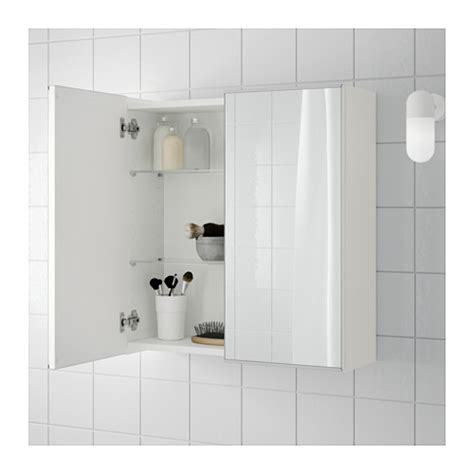 Ikea Lillangen Bathroom Mirror Cabinet by Beautiful Bathrooms On A Budget Renovating For Profit