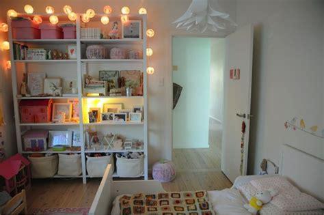 Ikea Ivar Ideen Kinderzimmer by Die Besten 25 Ikea Ivar Kinderzimmer Ideen Auf