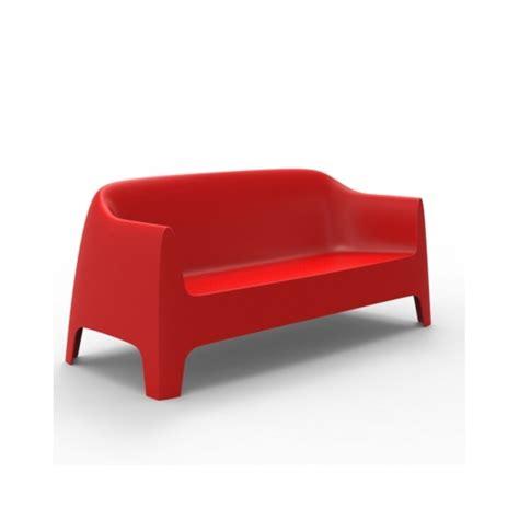 canape d exterieur marque vondom canapé d 39 extérieur design collection solid