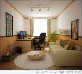 living room ideas small space 20 small living room ideas home design lover