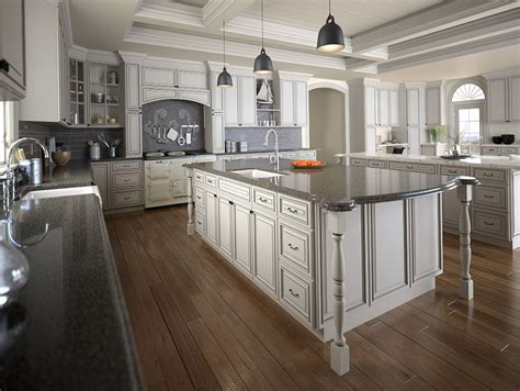 Kitchens Ideas With White Cabinets by White Kitchen Cabinet Ideas Home Design Ideas