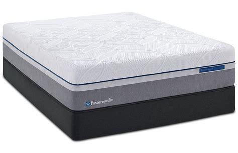 lucid 10 inch memory foam mattress top 10 most comfortable mattresses bedroom reboot