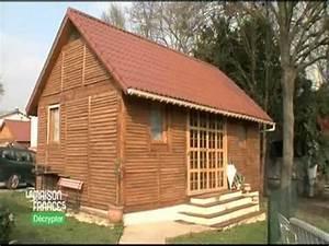 65 maison en palette youtube With maison en palettes de bois