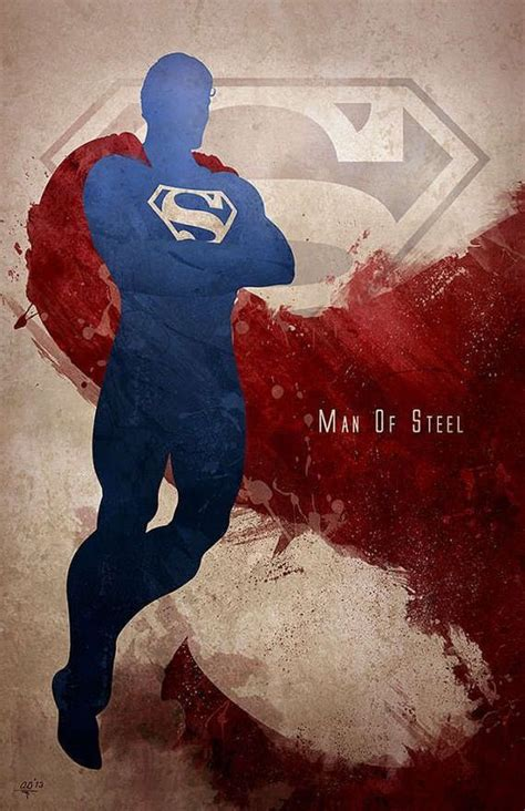 Ultra Hd Lock Screen Superman Wallpaper by Pin By Na Na On Wallpapers Poster Comic Book
