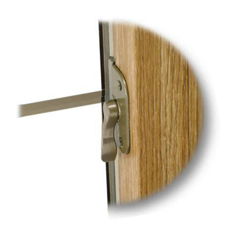 sliding window locks windows indianapolis