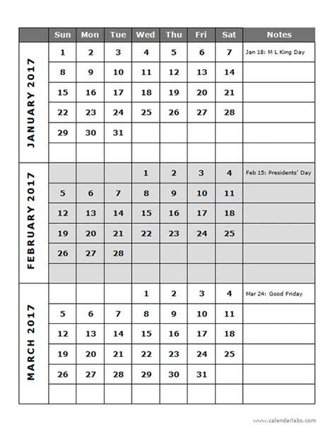 Quarterly Results Calendar Search Results For 2017 Quarterly Calendar Printable