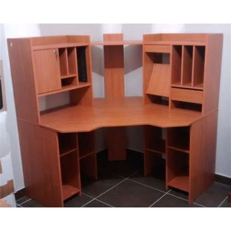 conforama bureau informatique bureau d 39 angle conforama achat vente neuf d 39 occasion