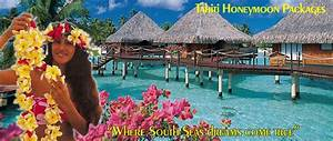Tahiti vacations fiji vacations tahiti honeymoons for Cheap tahiti honeymoon packages