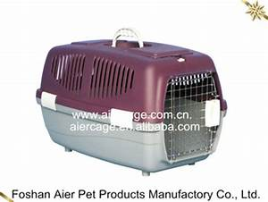 pet air conditioner models of dogs of kennel buy air With air conditioned dog carrier
