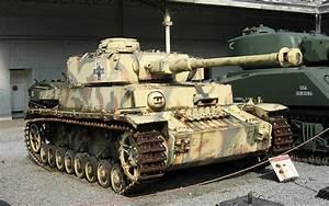 german ww2 tank | scale military modeling tanks ...