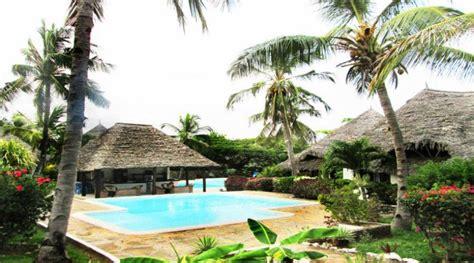 Dorado Cottage by Dorado Cottage Club