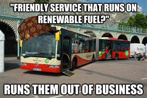 Meme Bus - bus meme memes quickmeme