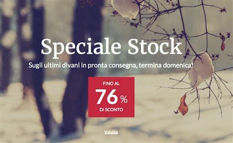 Poltrone E Sofa Sconti : Speciale Stock Poltrone E Sofà, Sconti Fino Al 76