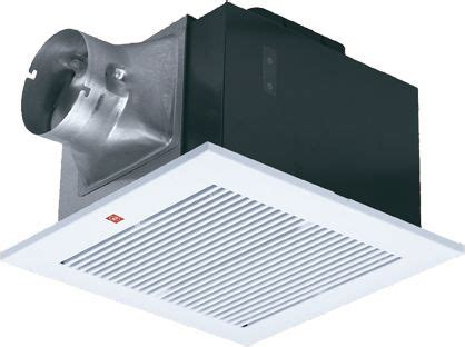 ceiling mounted exhaust fan kdk ceiling mounted exhaust fan price review and buy in