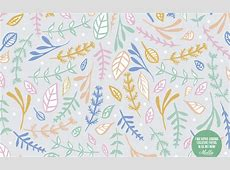 April mobile wallpapers & desktop background Mollie Makes