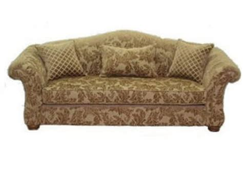 pal upholstery  concord    steeles ave
