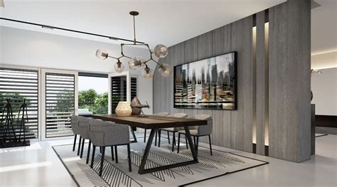bedroom curtain designs pictures modern dining room chairs the fabulous grey wall color