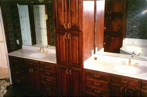 bathroom vanity cabinets  tops ideas pinterest