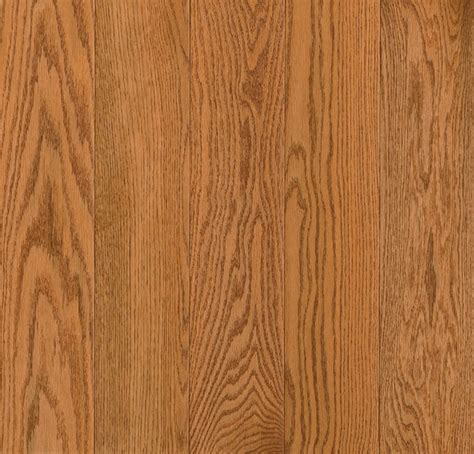 butterscotch wood flooring red oak butterscotch apk3216 hardwood