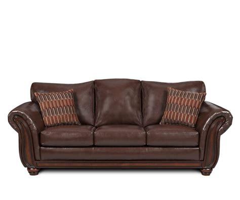 leather sofa bed sleeper sofas leather sleeper sofas pattern cushions brown sofa