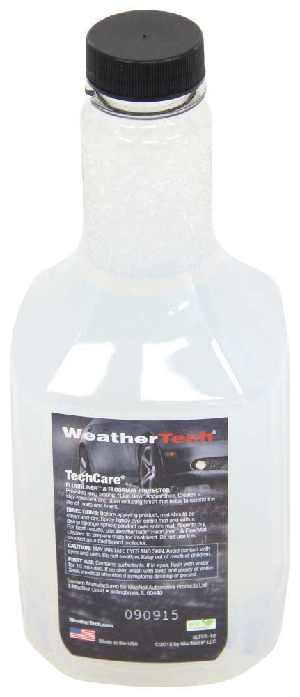 Cleaning Weathertech Floor Mats by Cleaner And Protector Kit For Weathertech Floor Mats