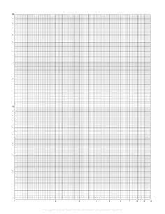 log graph paper ideas log graph paper graph