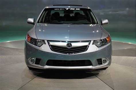 Acura Tsx Coupe by 2015 Acura Tsx Review Price Release Coupe Wagon