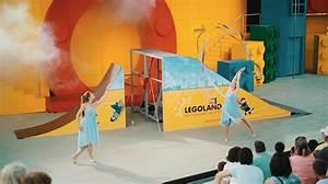 Legoland Jahreskarte Aktion : legoland deutschland isdc ~ Eleganceandgraceweddings.com Haus und Dekorationen