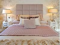 decorating ideas for bedrooms Decorating Bedroom Ideas for the Girl | KarenPressley.com