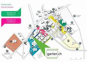 Lageplan Erstellen Online : oega ~ Markanthonyermac.com Haus und Dekorationen