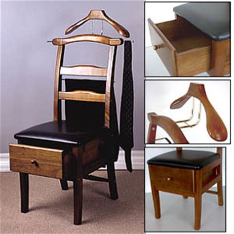 mens valet chair australia china valet chair china valet chair