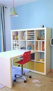 Kinderzimmer Junge 3 Jahre : kinderzimmer junge 6 jahre ~ Markanthonyermac.com Haus und Dekorationen